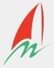 Wings of Music Logo